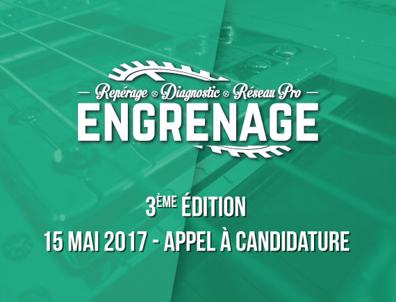 engrenage3