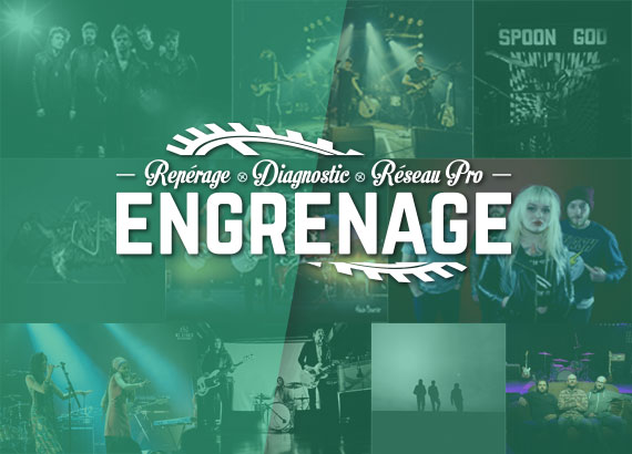 engrenage3 preselection