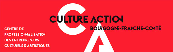 rencontre culture action