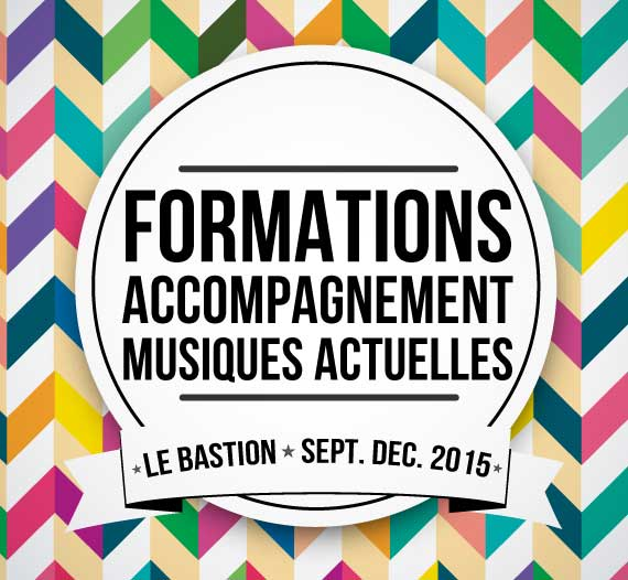 formations 2015